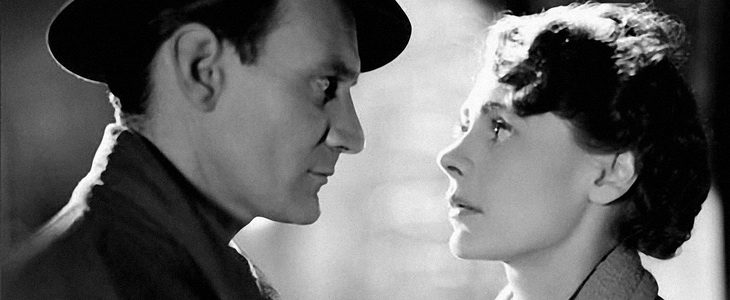 briefencounter