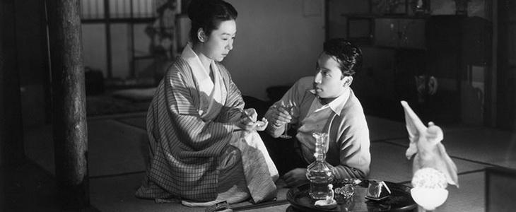 chikamatsumonogatari